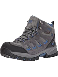 9739401abf9 Mens Trekking & Hiking Boots | Amazon.ca