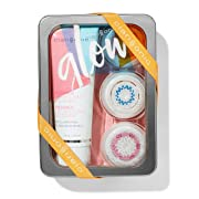 Clarisonic Glow Getter Set