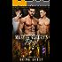 Master Cleary's Boys (Irish Runaway Series Book 2)