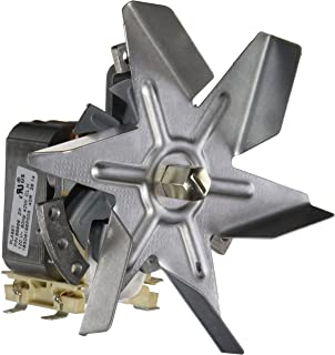 General Electric WB26K5061 Range//Stove//Oven Blower Motor