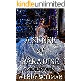 A Sense of Paradise: Perceptions Vol 8