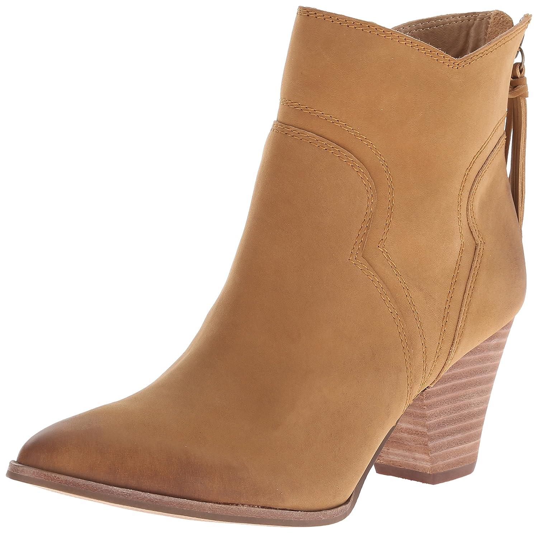 Splendid Women's Asher Boot