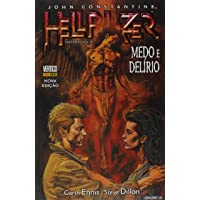 Hellblazer Infernal - Volume 4
