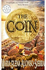 The Coin (Coin/Hours Cycle Book 1) Kindle Edition