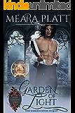Garden of Light (Dark Gardens Series Book 2)
