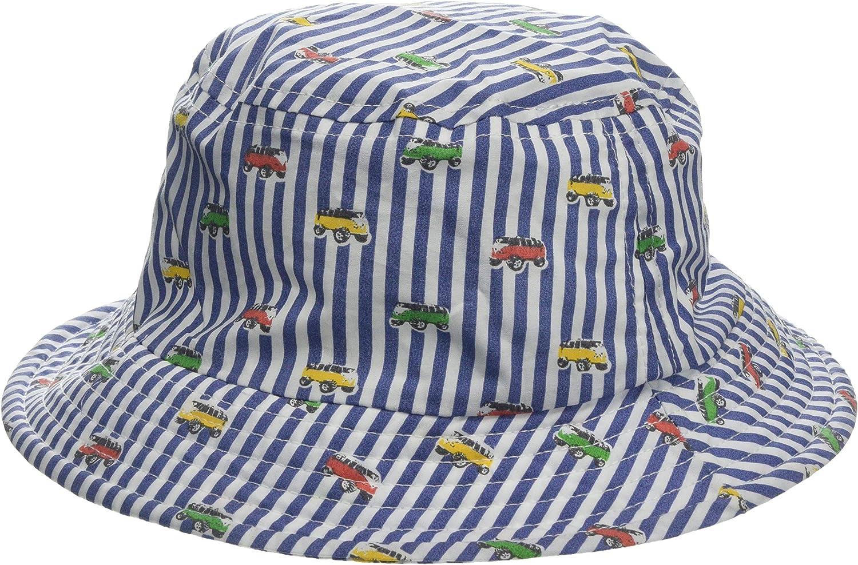 Quad Chapeau De Soleil B/éb/é gar/çon maximo Hut