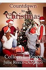 Countdown to Christmas Kindle Edition