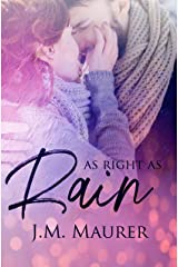 As Right As Rain Kindle Edition