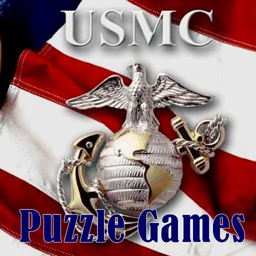 us-marines-puzzle-games