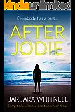 After Jodie