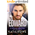 Edward: BWWM BBW Romance (Members From Money Book 17)