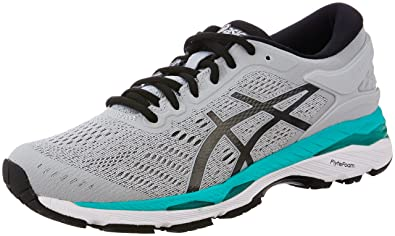 ASICS Women s Gel-Kayano 24 Running Shoes  Amazon.in  Shoes   Handbags 9aaa7f14ac