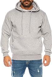Raff Taff Hoodie Kapuzenpullover Sweatshirt Sweater Pullover   S - 6XL    Sport Alltag Freizeit   Premium 878754b33d