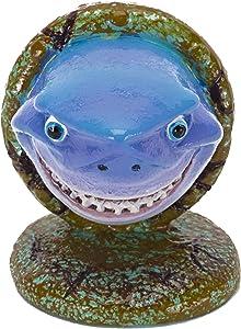 Penn-Plax Bruce Mini Aquarium