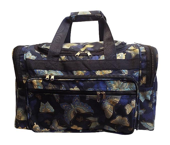 693a7edc27 Fashion Travel Cheer Gym Duffle Bag (13 quot