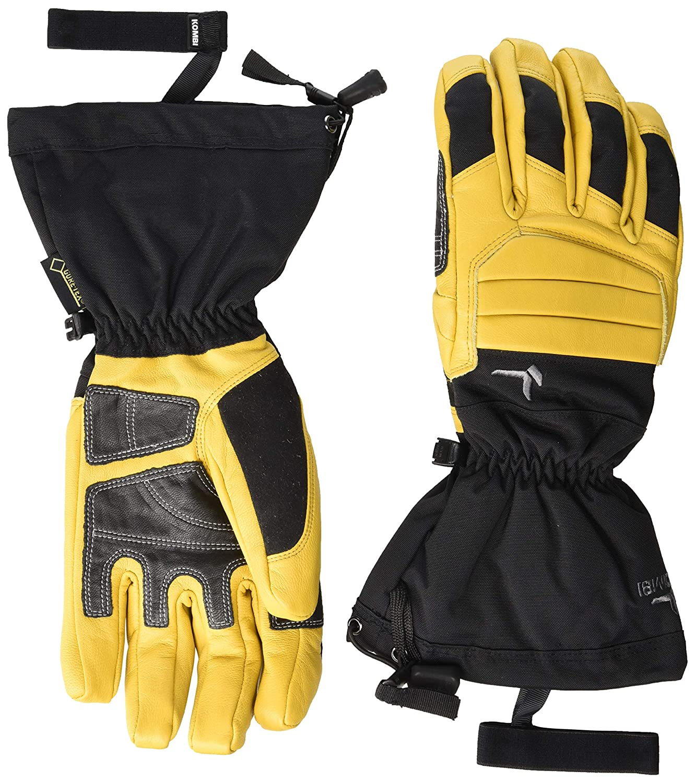 Kombi Mens Prime II Gloves