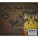 STONE TEMPLE PILOTS - High Rise [Chester Bennington]