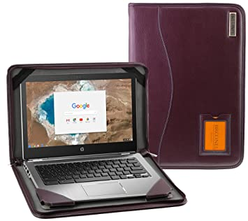 Drivers: HP G60-103XX Notebook LG ODD