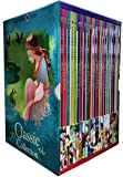Ladybird Tales Classic Collection