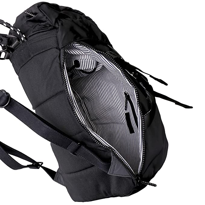 1a6475573647 Plato Laptop Backpack - Water Resistant Travel Backpack for Men Women  Computer Book Bag for College Travel Backpack Fits 17 Inch Laptop and  Notebook  ...