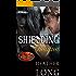Shielding Shayna: Brotherhood Protectors World (Special Forces & Brotherhood Protectors Series Book 6)