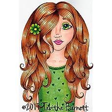 Tabitha L. Barnett