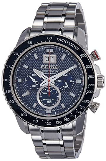 Reloj Seiko - Hombre SPC135P1