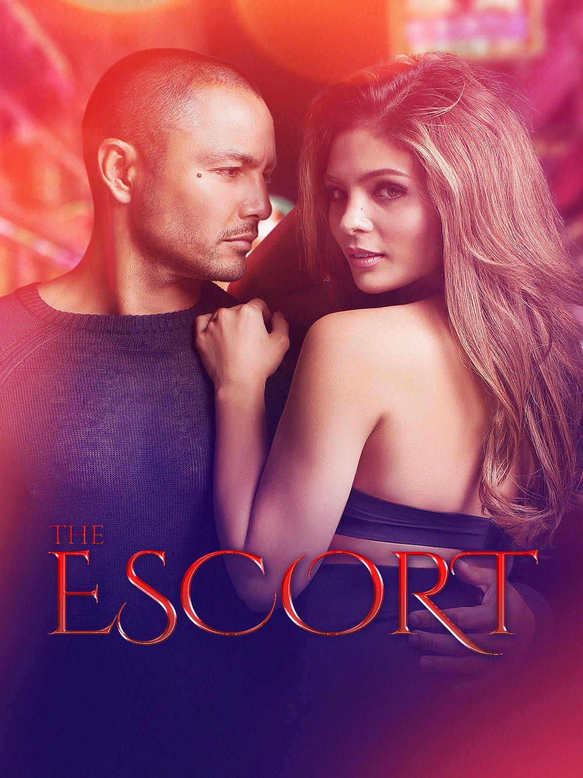 film erotic streaming annonces escorts