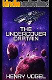 The Undercover Captain (Captain Nancy Martin Book 2)