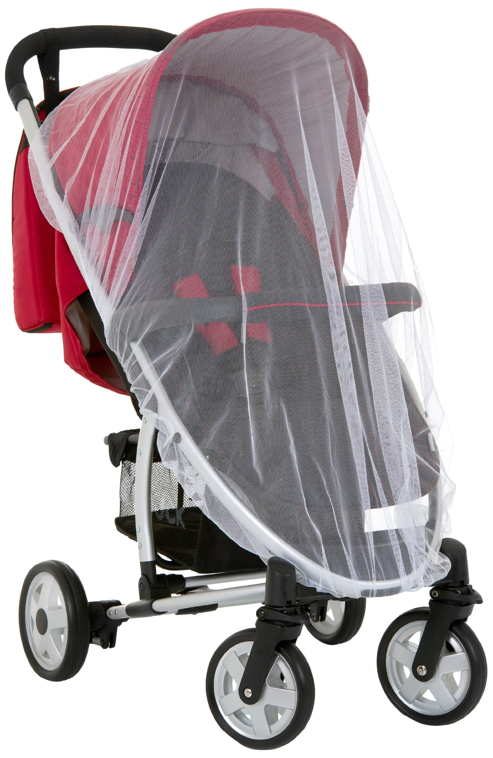 Hauck Protect Me Mosquito Net by Babyland (Image #2)
