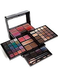 Amazon.com: Makeup Sets: Beauty & Personal Care