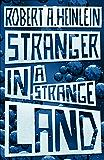 Stranger in a Strange Land (Hodder Great Reads)