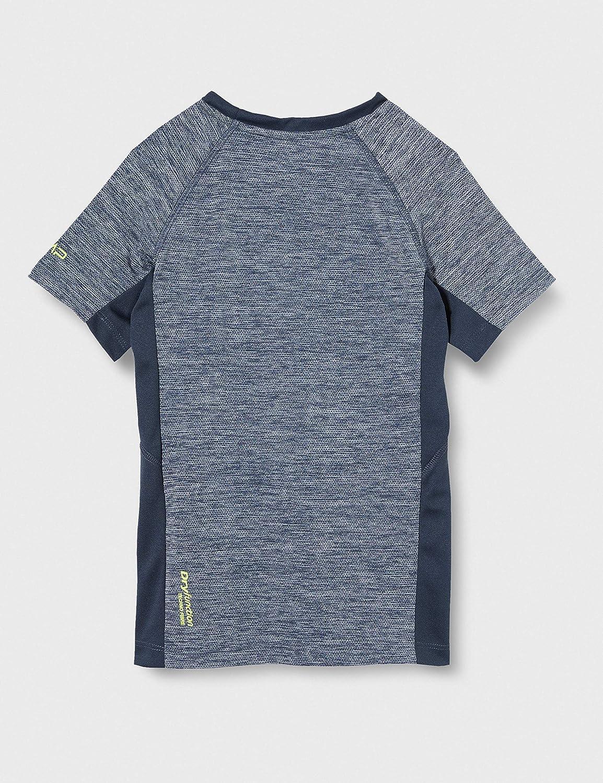 Bambino CMP T-Shirt 30t7254