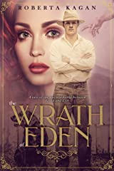 The Wrath Of Eden Kindle Edition
