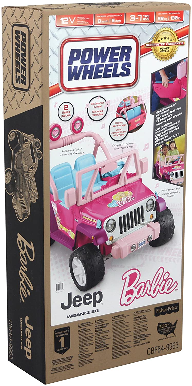 Barbie Jeep Wrangler Wiring - Wiring Diagram Option on jeep hoses diagram, jeep wiring harness problem, ignition switch diagram, 93 jeep yj wiring diagram, 1990 jeep wiring diagram, jeep to chevy wiring harness, jeep tj instrument cluster wiring diagram, jeep distributor parts diagram, jeep wiring harness connector bulk, jeep cj7 wiring-diagram, jeep patriot hid headlights, jeep fuel tank diagram, 1965 jeep wiring diagram, 1973 jeep wiring diagram, jeep exhaust system diagram, 99 jeep tj wiring diagram, jeep horn diagram, jeep pulley diagram, jeep electrical diagram, jeep headlight diagram,