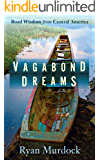 Vagabond Dreams
