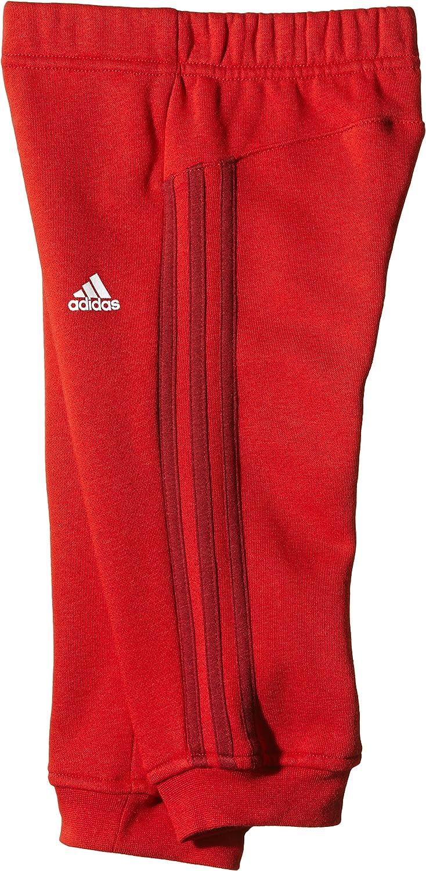 adidas Baby Anzug FC Bayern M/ünchen 3-Stripes