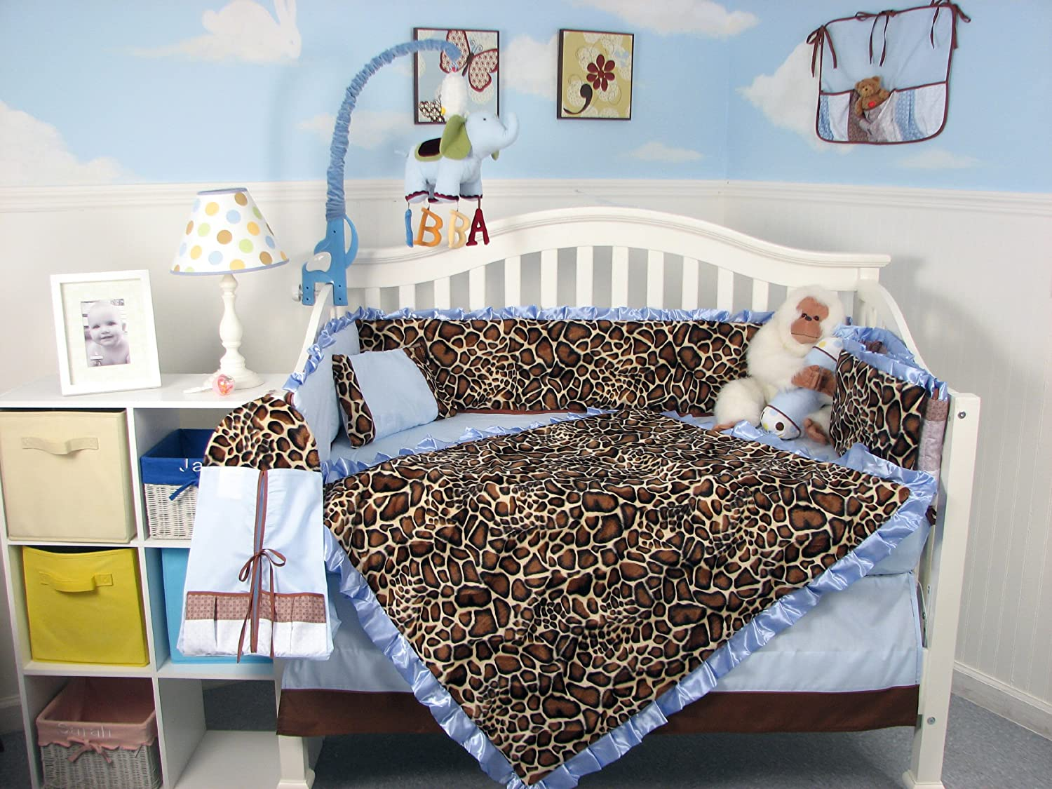 twin bedding ikea boy beautiful for woodland toddler set bedroom uk crib under baby design also home furniture cheap with kids plastic plans girls bright colors boys elegant kritter awesome machinery designer modern unique storage bed ideas cradle of gallery sets