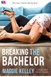 Breaking the Bachelor (Smart Cupid)