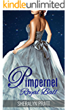 Pimpernel: Royal Ball