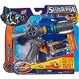 Slugterra Kord's Basic Blaster 2.0 and Slug Ammo