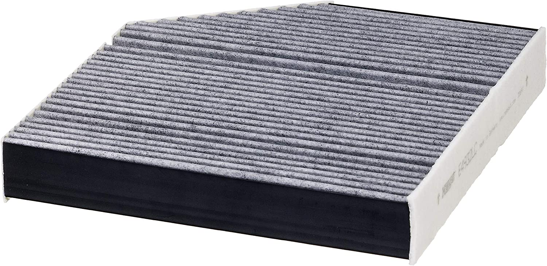 Hengst E4932LC Innenraumfilter