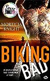 Biking Bad - Sexy Stories