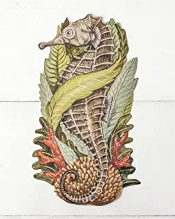 product image for Hester & Cook Table Accents (Seahorse)