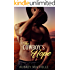The Cowboy's Hope (A Second Chance Romance Novel)