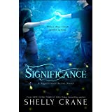 Significance: A Significance Novel - Book 1 (Significance Series)