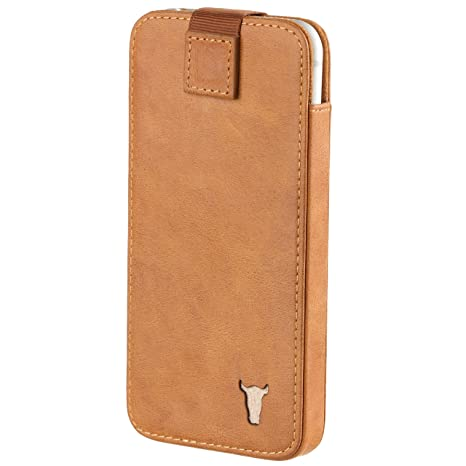 custodia sacchetto iphone 7