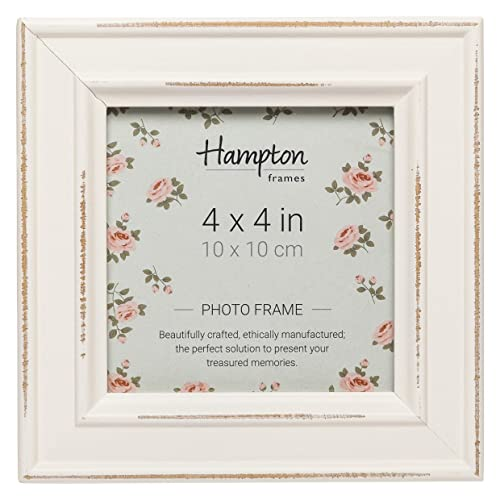 Square Picture Frames: Amazon.co.uk