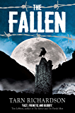 The Fallen (The Darkest Hand)