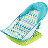 Summer Infant Deluxe Baby Bather, triangolo forme